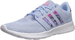 adidas Women's Qt Racer Running Shoe