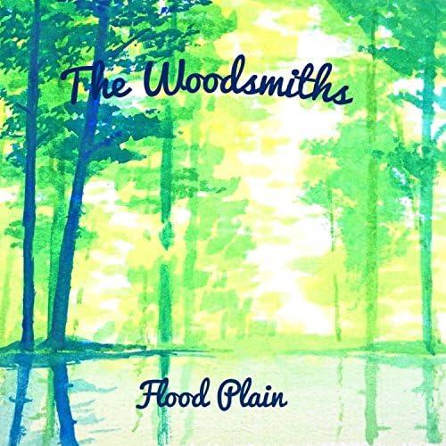 The Woodsmiths