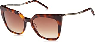 Karl Lagerfeld Havana Sunglasses - KL956S-013 5418