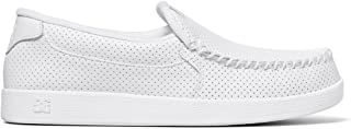 DC Men's Villain Skate Shoe