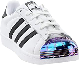 Best adidas shoes metal toe Reviews