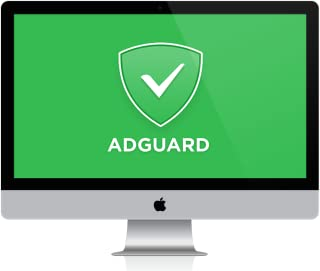 Adguard for Mac [Download]