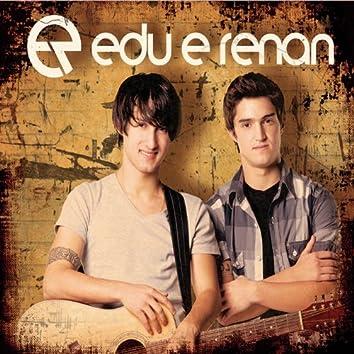 Edu & Renan
