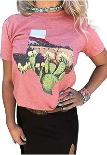 floral texas shirt
