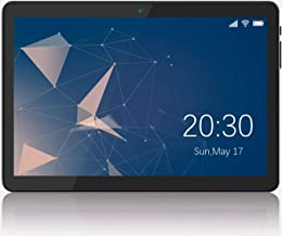 Android Tablet 10.1 inch, 2 GB RAM, 32 GB Storage, 8MP Rear Camera, Quad-Core Processor, IPS HD Display, GMS Certified, Wi...