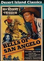 Bells of San Angelo [DVD] [Import]