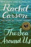 The Sea Around Us (English Edition)