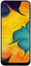 Samsung Galaxy A30 SM-A305G/DS Dual SIM 3GB RAM 32GB GSM...