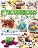 Pincushions & More (Annie's Qilting)