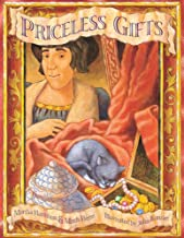 Priceless Gifts: A Tale from Italy (LittleFolk)