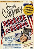 Ribalta Di Gloria [Italian Edition]