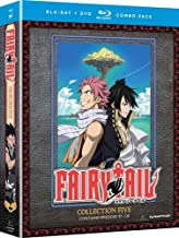 Best funimation fairy tale Reviews