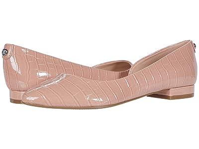 Bandolino Bowey (Dark Modern Pink) Women
