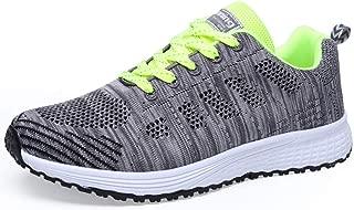 KRIMUS Mens Fashion Sneakers