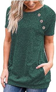 Best apartment 9 blouses Reviews