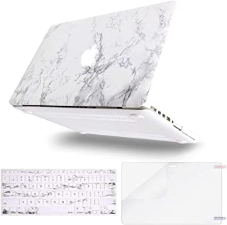 macbook pro retina 13 inch late 2012 case