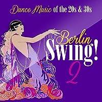 Berlin Swing 2