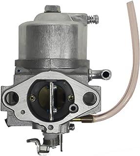 Kawasaki Engine Fb460v Carburetor Assembly 15003-2796 New...