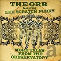 More Tales from the Orbservatory [輸入盤CD] (COOKCD587)
