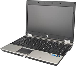 Hp Elitebook 8440p Laptop Notebook Computer - Core I5 2.4ghz - 4gb Ddr3 - 250gb HDD DVDRW Windows Home Premium