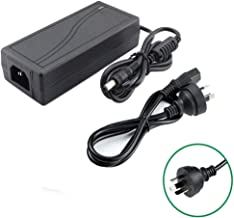 12v6a Power Supply LEHOU LED Power Supply 12volt 6amp 72watt Power Adapter 12V 6A DC for LED Strip Light,Rope Light,Wireless Router,ADSL Cats,Security Cameras and other Low Voltage Device