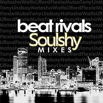 Soulshy Mixes