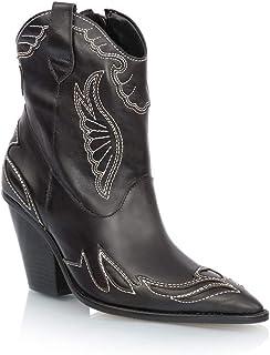 afb4a6383 Moda - Luiza Barcelos - Botas / Calçados na Amazon.com.br