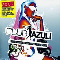 Club Azuli 01/07