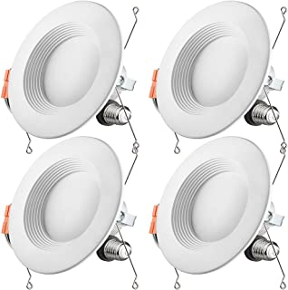 Best led flood light replacement Reviews