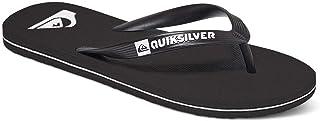 Quiksilver Molokai - Flip-Flops for Men, Scarpe da Spiaggia