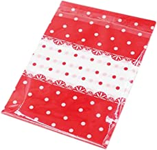 Candy Wrappers Chocolate Lolly Wrappers Candy Making Supplies 400 pcs