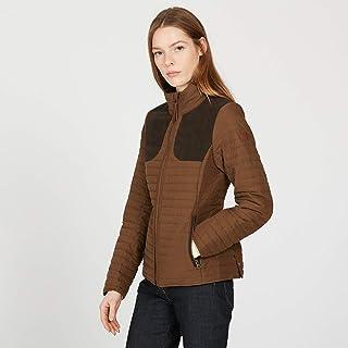 Suchergebnis auf für: Aigle Jacken Jacken