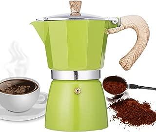 Amazon.es: Últimos 90 días - Cafeteras italianas / Café y té ...
