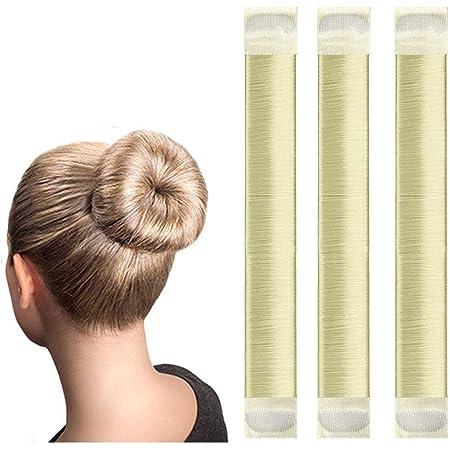 Stylen frau kurze anleitung sehr haare Haarstyling Frauen