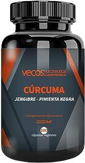 Amazon.es: Últimos 90 días - Vitaminas, minerales y suplementos: Salud y cuidado personal