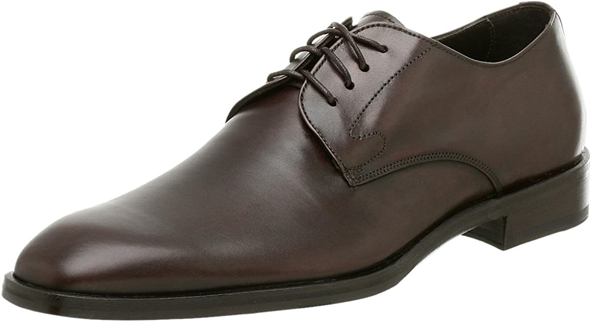 To Boot New York Men's Royal Oxford
