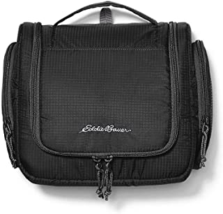 Best eddie bauer travel hanging kit bag Reviews