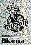 Cherub Mission 17 Fnac