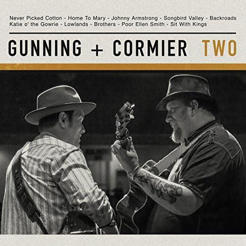 Gunning & Cormier