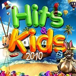 Hits & Kids 2010