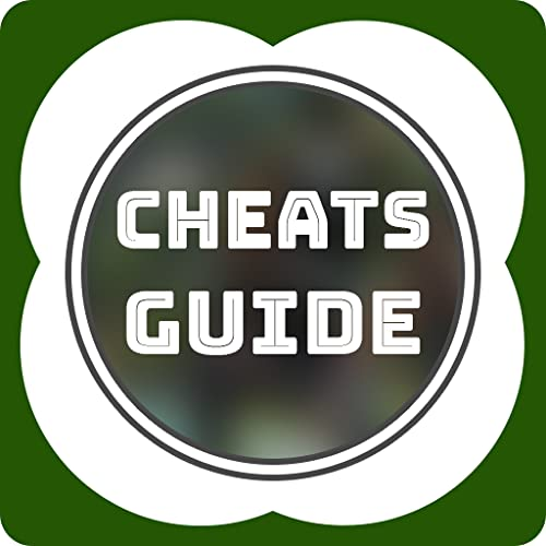 Guide for Shadow of the Colossus
