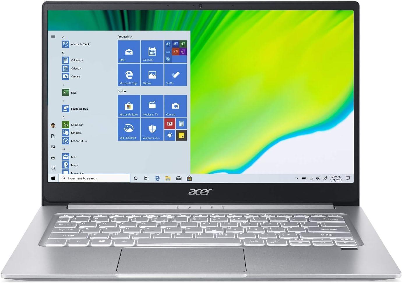 10 Best Cheap Gaming Laptop under 600 dollars in 2021