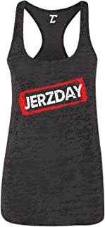 Best the jersey shore t shirt shop Reviews