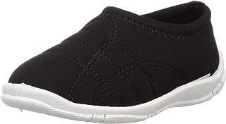 Bubblegummers Unisex's Softy Indian Shoes