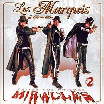 Miracles, Vol. 2