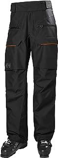 Helly Hansen 65617 Men's Garibaldi Pant