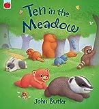 Ten In The Meadow