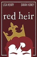 Red Heir
