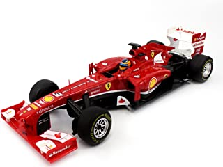 Best f1 1 12 scale models Reviews