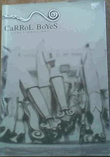 Carrol Boyes Functional Art